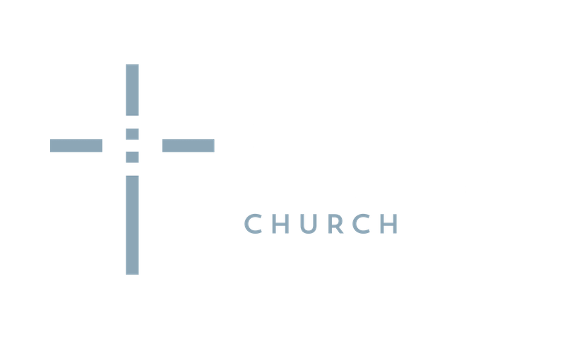 Harvest Raleigh Church